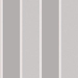 Tapeter Smart Stripes 2 G67548 G67548 Mönster