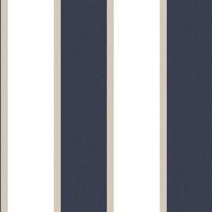 Tapeter Smart Stripes 2 G67550 G67550 Mönster