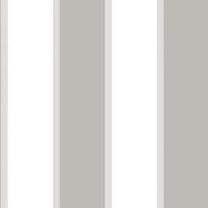Tapeter Smart Stripes 2 G67552 G67552 Mönster