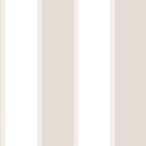 Tapeter Smart Stripes 2 G67553 G67553 Mönster