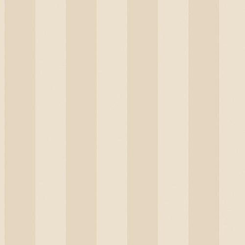 Tapeter Smart Stripes 2 G67555 G67555 Mönster