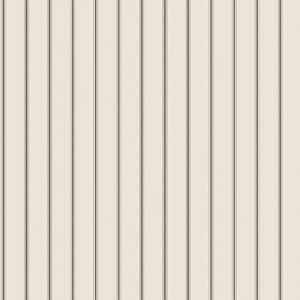 Tapeter Smart Stripes 2 G67562 G67562 Mönster