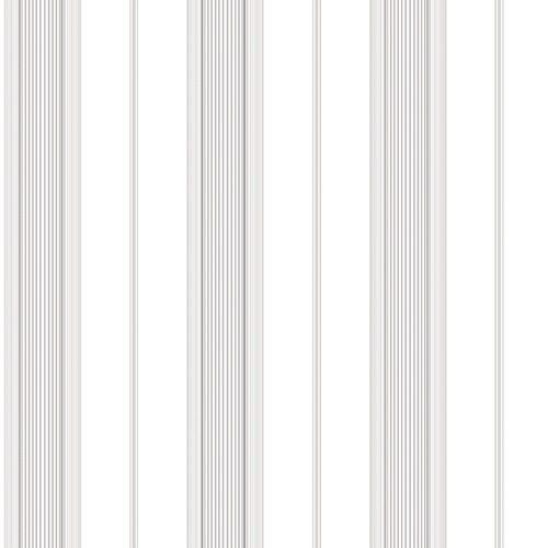 Tapeter Smart Stripes 2 G67576 G67576 Mönster