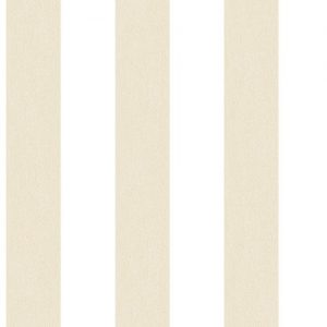 Tapeter Smart Stripes 2 G67579 G67579 Mönster