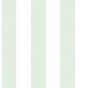 Tapeter Smart Stripes 2 G67583 G67583 Mönster