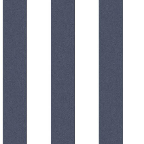 Tapeter Smart Stripes 2 G67584 G67584 Mönster