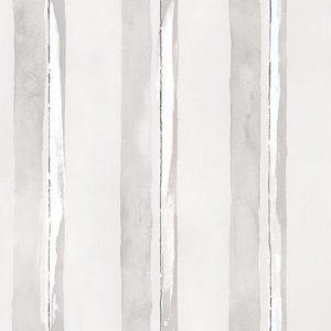 Tapeter Smart Stripes 2 G67589 G67589 Mönster