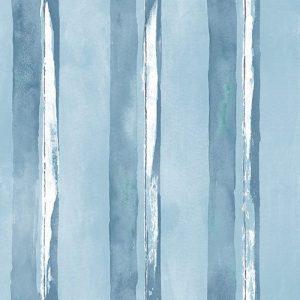 Tapeter Smart Stripes 2 G67591 G67591 Mönster