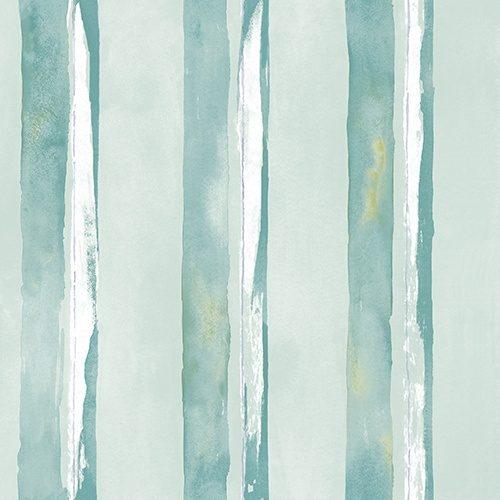 Tapeter Smart Stripes 2 G67592 G67592 Mönster