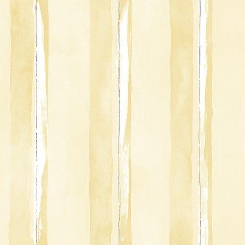 Tapeter Smart Stripes 2 G67593 G67593 Mönster