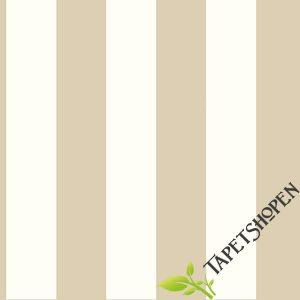 Tapeter Ashford Tropics SA9177 SA9177 Mönster