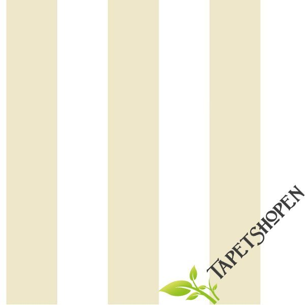 Tapeter Ashford Tropics ST5693 ST5693 Mönster