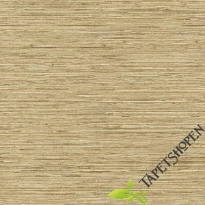 Tapeter Ashford Tropics WB5498 WB5498 Mönster
