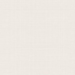 Tapeter Borosan EasyUp 17 Retro Weave 33508 33508 Mönster