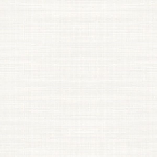 Tapeter Borosan EasyUp 17 Retro Weave 33509 33509 Mönster