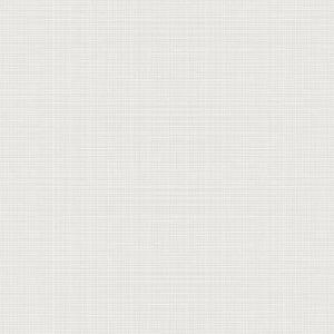 Tapeter Borosan EasyUp 17 Retro Weave 33510 33510 Mönster