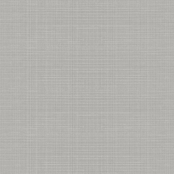 Tapeter Borosan EasyUp 17 Retro Weave 33511 33511 Mönster