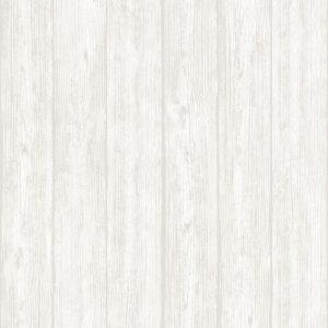 Tapeter Borosan EasyUp 17 Wooden panel 33516 33516 Mönster
