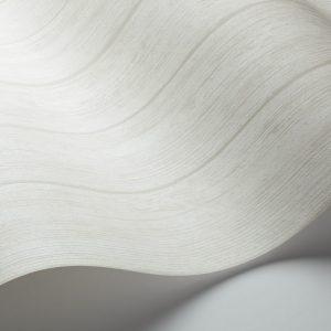 Tapeter Borosan EasyUp 17 Wooden panel 33516 33516 Interiör