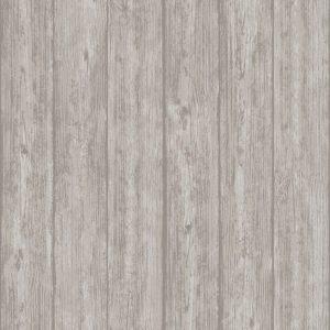 Tapeter Borosan EasyUp 17 Wooden panel 33517 33517 Mönster