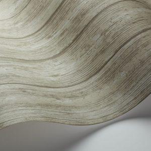 Tapeter Borosan EasyUp 17 Wooden panel 33517 33517 Interiör