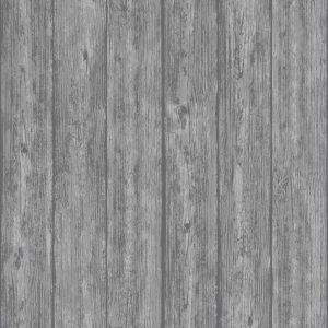 Tapeter Borosan EasyUp 17 Wooden panel 33518 33518 Mönster