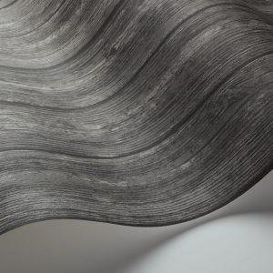Tapeter Borosan EasyUp 17 Wooden panel 33518 33518 Interiör