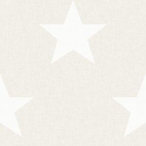Tapeter Borosan EasyUp 17 Linen Star 33531 33531 Mönster