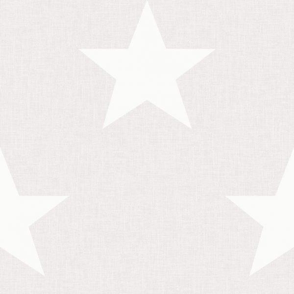 Tapeter Borosan EasyUp 17 Linen Star 33532 33532 Mönster
