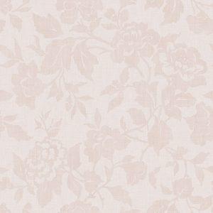 Tapeter Borosan EasyUp 17 Linen Rose 33536 33536 Mönster