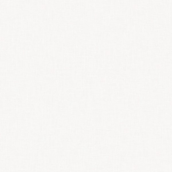 Tapeter Borosan EasyUp 17 Textile 33552 33552 Mönster