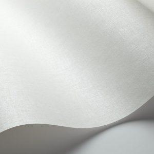 Tapeter Borosan EasyUp 17 Textile 33552 33552 Interiör