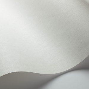 Tapeter Borosan EasyUp 17 Textile 33553 33553 Interiör