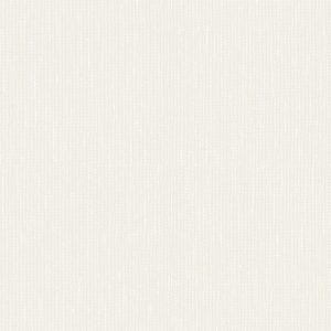 Tapeter Borosan 17 Canvas 3531 3531 Mönster