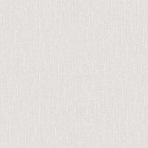Tapeter Borosan 17 Canvas 3533 3533 Mönster