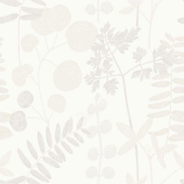Tapeter Borosan 17 Botany 3535 3535 Mönster