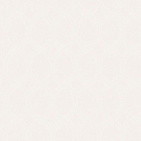 Tapeter Borosan 17 Shimmer 3557 3557 Mönster