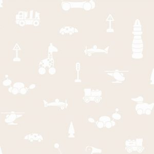Tapeter Scandinavian Designers Mini Brio Icons 6240 6240 Mönster