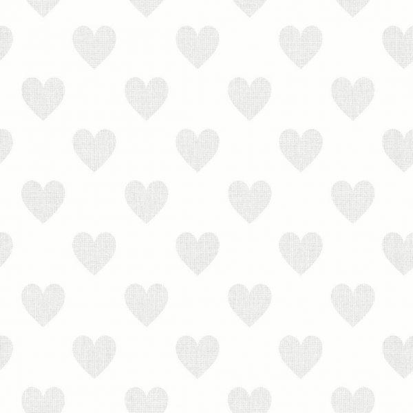 Tapeter Scandinavian Designers Mini Sweetheart 6257 6257 Mönster