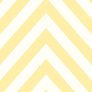 Tapeter Make Believe Chevron 12573 12573 Mönster