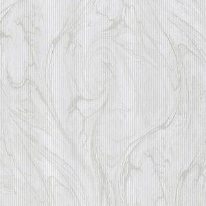 Tapeter Reflect 378041 378041 Mönster