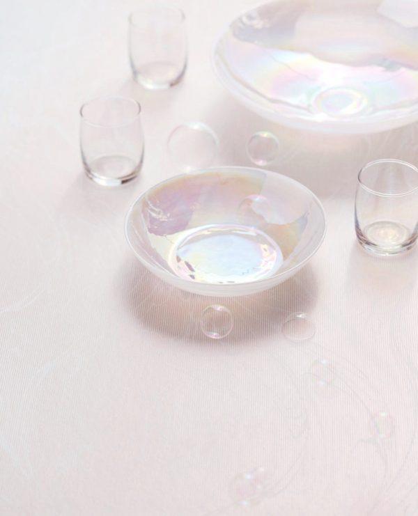 Tapeter Reflect 378042 378042 Interiör