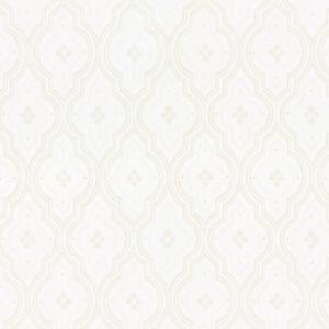 Tapeter Villa Dalarö Viola 424-01 424-01 Interiör