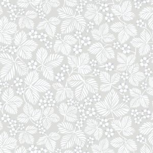 Tapeter Flora Sandbergica Henry 585-21 585-21 Interiör