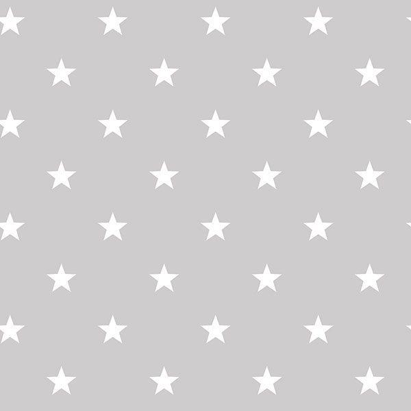 Tapeter Deauville 2 G23351 G23351 Mönster