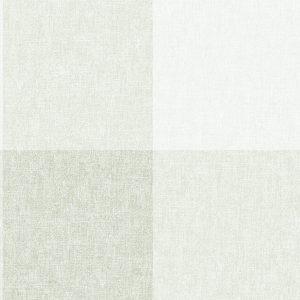 Tapeter Rydal Charlotta 206-38 206-38 Interiör