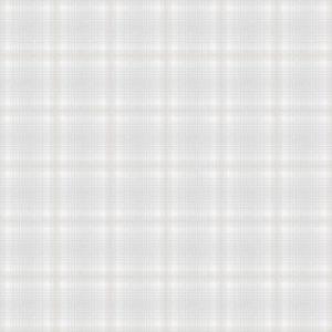 Tapeter Rydal Kristoffer 208-11 208-11 Interiör