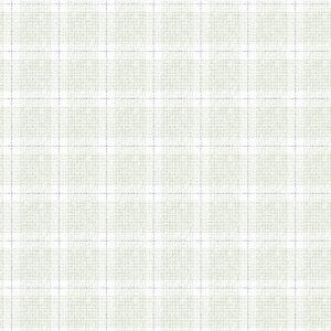 Tapeter Rydal Ester 209-38 209-38 Interiör