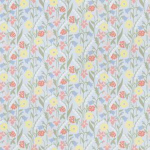 Tapeter Signatur Juniflora 417-06 417-06 Interiör