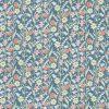 Tapeter Signatur Juniflora 417-77 417-77 Interiör